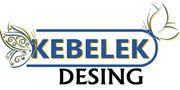 KEBELEK DESING